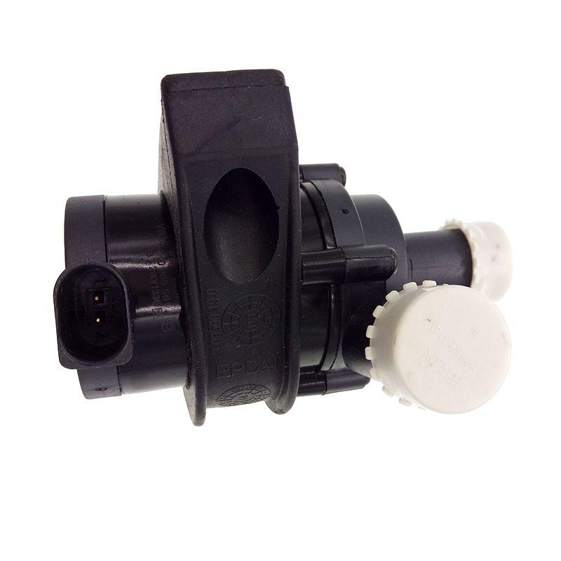Car Accessories cooling water pump For VW Jetta Golf GTI VW Passat CC Octavia 1.8 T 2.0 T 12 V Engine1K0 965 561 J 1K0965561J