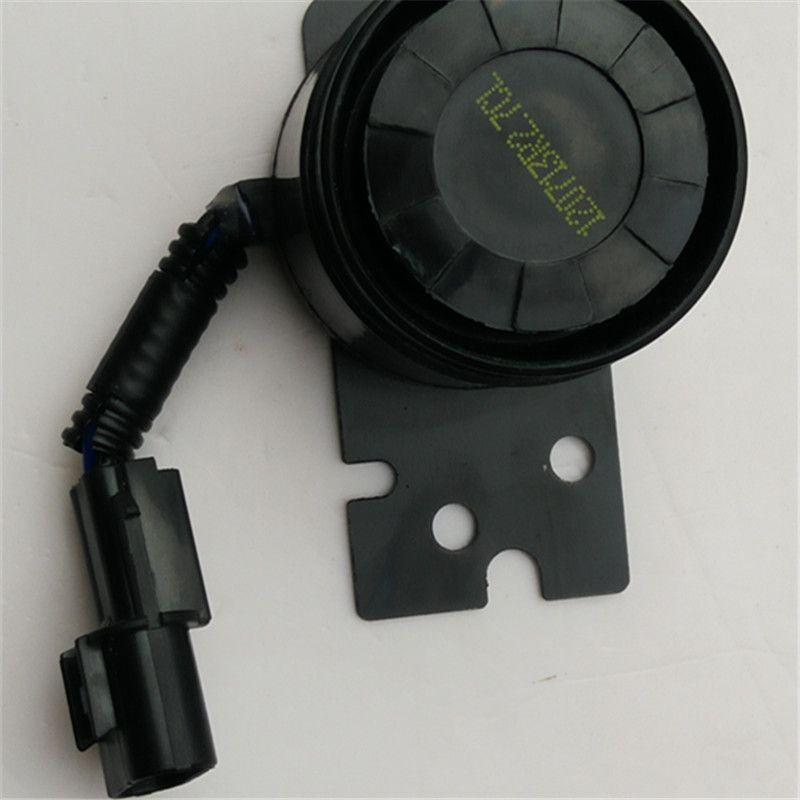 Anti-burglar alarm horn Suitable buick excelle daewoo nubira lacetti part number 96450416