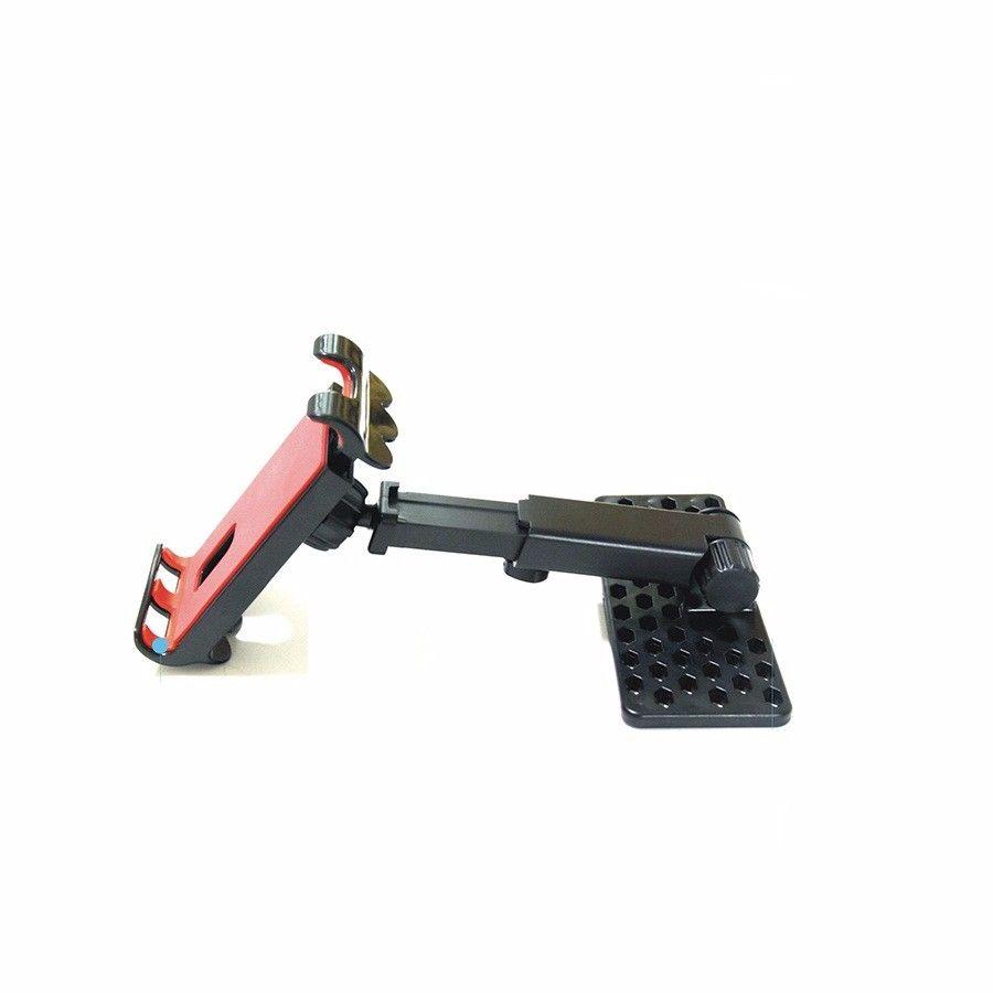 4-12 inch Phone Tablet Holder Remote Controller Extended Holder Bracket for DJI MAVIC PRO F19573