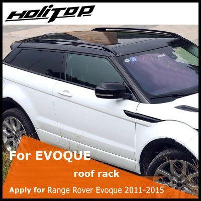 OE modell dach schiene/dach rack bar für Range Rover Evoque 2011-2018 jahr, qualität lieferant, HITOP 5 jahre SUV erfahrungen