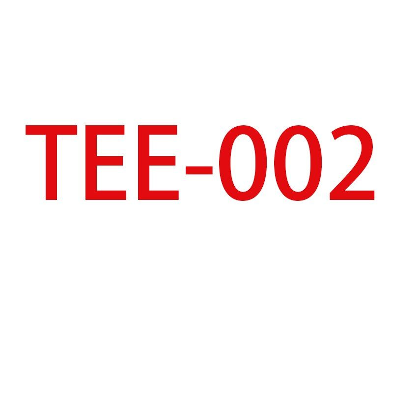 TEE-002