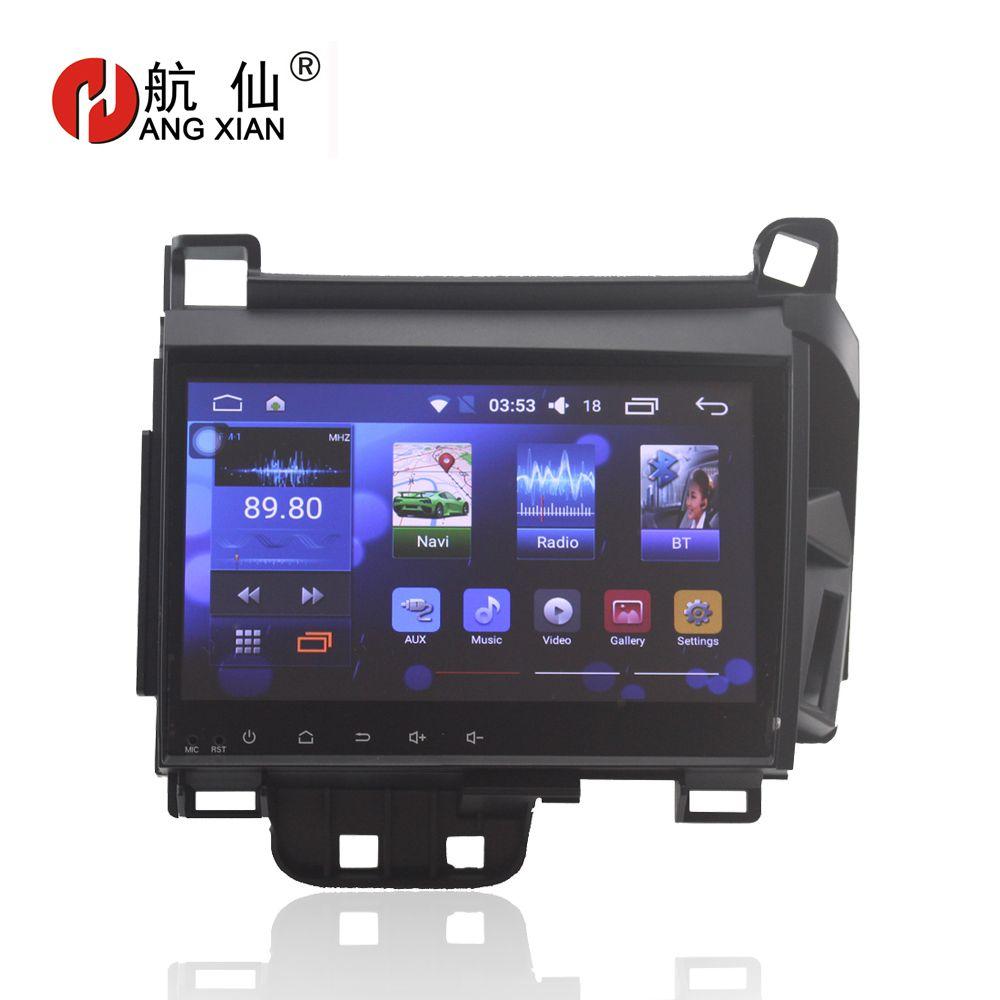 Bway 7 Auto radio für LEXUS CT200 2011 2012 2013 2014 2015 2016 2017 Quadcore Android 7.0 auto dvd player mit 1g RAM, 16g iNand
