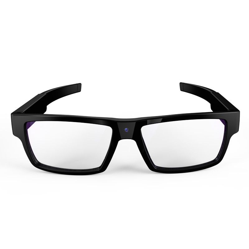 FOOANG mini camcorder Smart gläser tragbare sport DV Video kamera recorder HD 1080 p DVR aufzeichnungen vidicon 16G Mit mikrofon