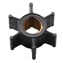CARBOLE For JOHNSON EVINRUDE  Outboard Motor Water Pump Impeller Parts 386084 18-3050 9-45201 500355