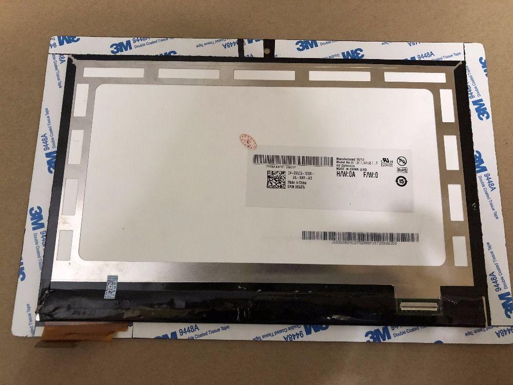VGN7V 00J3TD For Dell Venue 10 Pro (5055 / 5050) Tablet 10.1