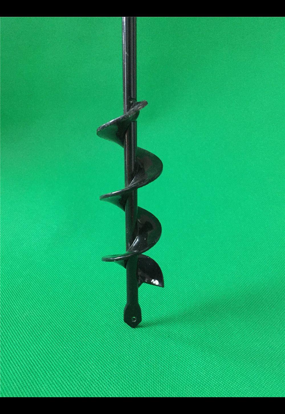 Flower Bulb HEX Shaft Drill Planter, Non-Slip -1.6