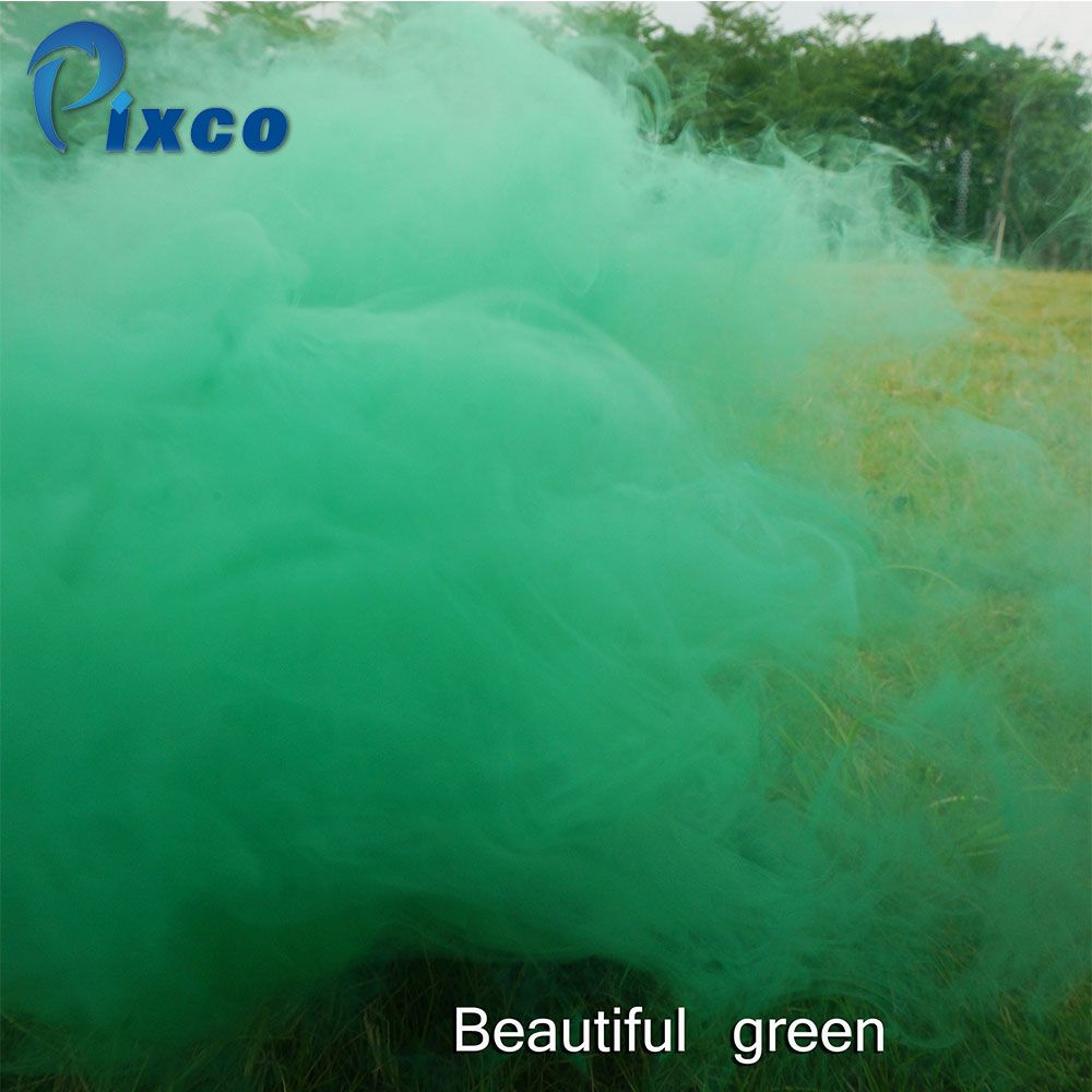 Pixco 12Pcs Photography Props Smoke effect DIY Cake for Advertising Studio Film Drama Photography &Art photo effect