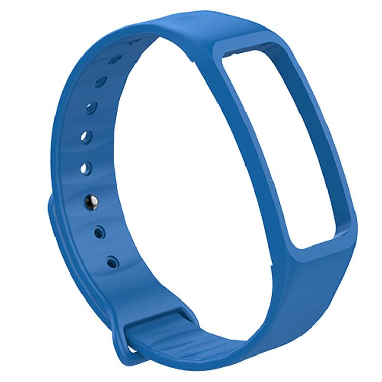 7 cnag Double Quality Elastic Material Silicone Straps Material Silicone Straps 8per BM61182 180623 yx
