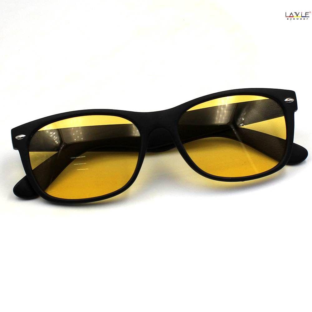 2018 New Photochromic Polarized Sunglasses Day Night Men's Sunglasses for Driving Fishing UV400 Sun Glasses for Men 2140 Matt