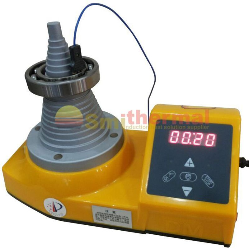 Aliexpress Induction Heater Factory Selling 220V 1KW Induction Heater Bearing