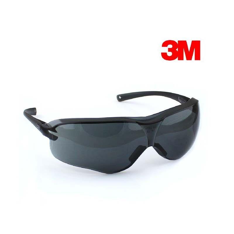 3 M 10435 lunettes de protection mode lunettes de soleil résistant aux chocs lunettes de sécurité Anti-poussière Anti-vent Anti-sable G2308