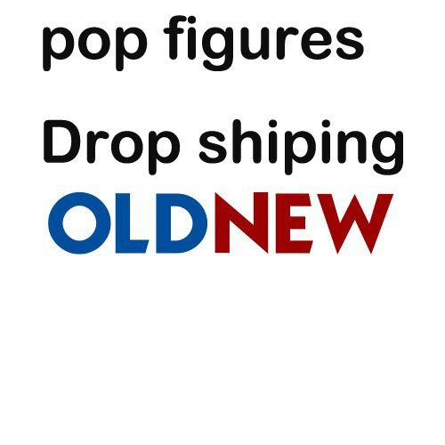 pop figures drop shipping Harry Potter NBA star James Curry dragon ball  Jack Sparrow figures, check the list to order