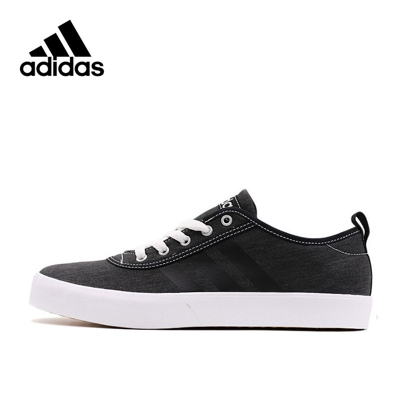Authentic New Arrival 2017 Adidas NEO Label NEOSOLE Men's Skateboarding Shoes Sneakers