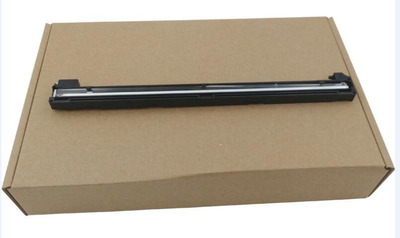 Sensor CIS Scanner Head for Canon MF 3220 3222 3228 4010 4012 4018 4120 4122 4150 4140 4270 4680 3240 4100 FK2-2869-000