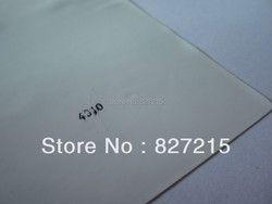 4010/3,2 1,8 м ширина #1,5 белый Translucen натяжной потолок пленка и ПВХ стрейч потолок пленка небольшой заказ