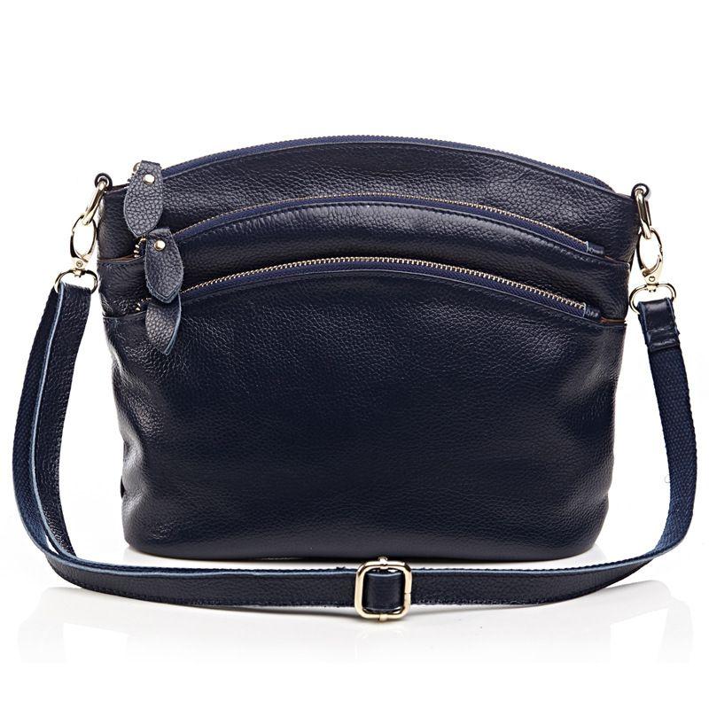 2017 neueste frauen tasche schöne frauen version des handtasche hohe qualität Mode sollte taschen hohe qualität