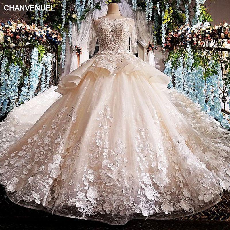 LS00375 sexy robe de mariee wedding dress 2018 vestido de noiva mariage wedding dresses trouwjurk vestido branco abiye