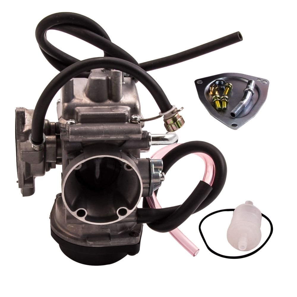 36mm PD36J Carburetor Carburettor for QUAD ATV KFX 400 KFX400  fit 2003~2006 UTV LTZ 400 LTZ400 Raptor 400