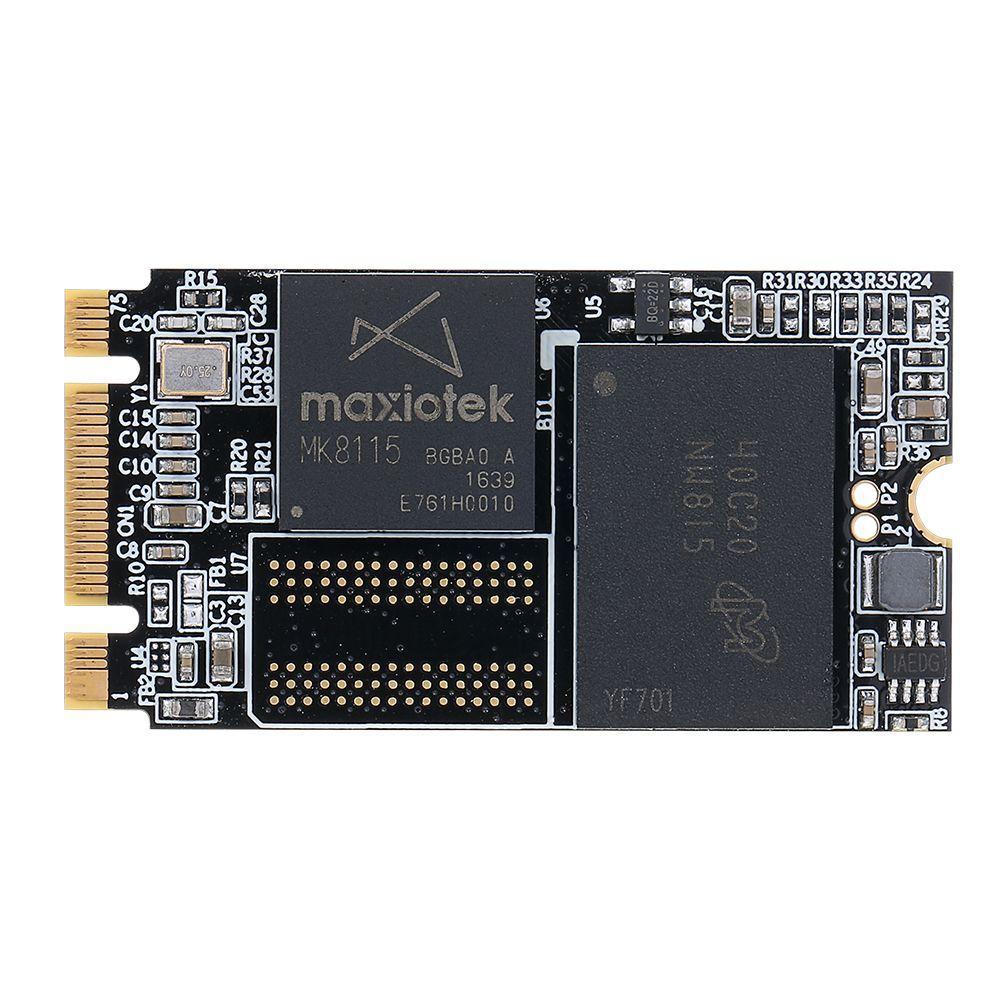 Kingspec 42*22mm dünne NGFF M.2 SATA ssd 1 TB Solid State Drive für Thinkpad E531 E431 X240 s3 S5 T440S T440 T440P