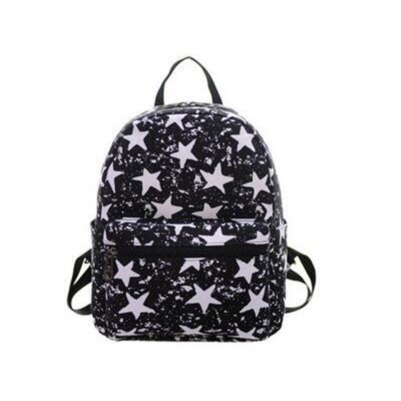 3025G/3026G Top quality fashion popular style backpack different colors wholesale