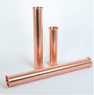 Free Shipping Copper 1.5