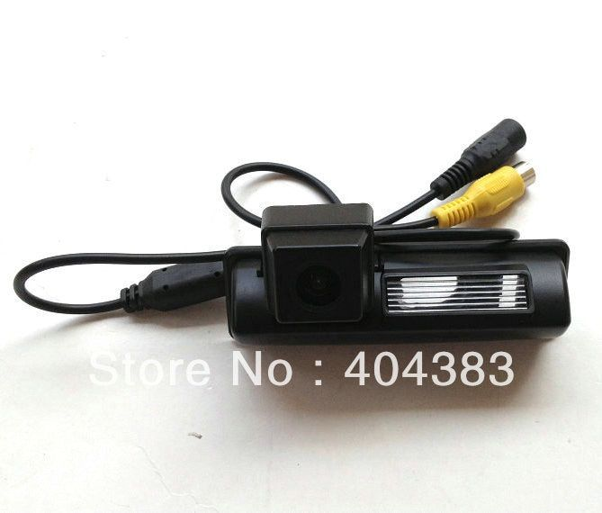 Free Shipping!! SONY CHIP CCD CAR REAR VIEW REVERSE BACKUP CAMERA FOR LEXUS IS200/IS300 RX350/330/300 ES330 HS250H RX400H