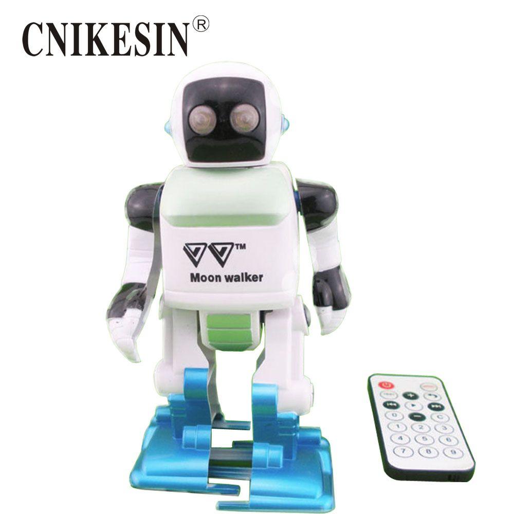 CNIKESIN DIY kit WK-56-32 type walking kit SCM control DIY parts making robot robot education diy electronic suite