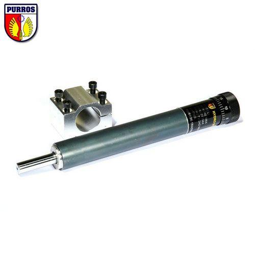 RB-3140, Hydro Speed Regulator Maker, Spring Mass Damper System,Spring Damper In Industry,Hydraulic Speed