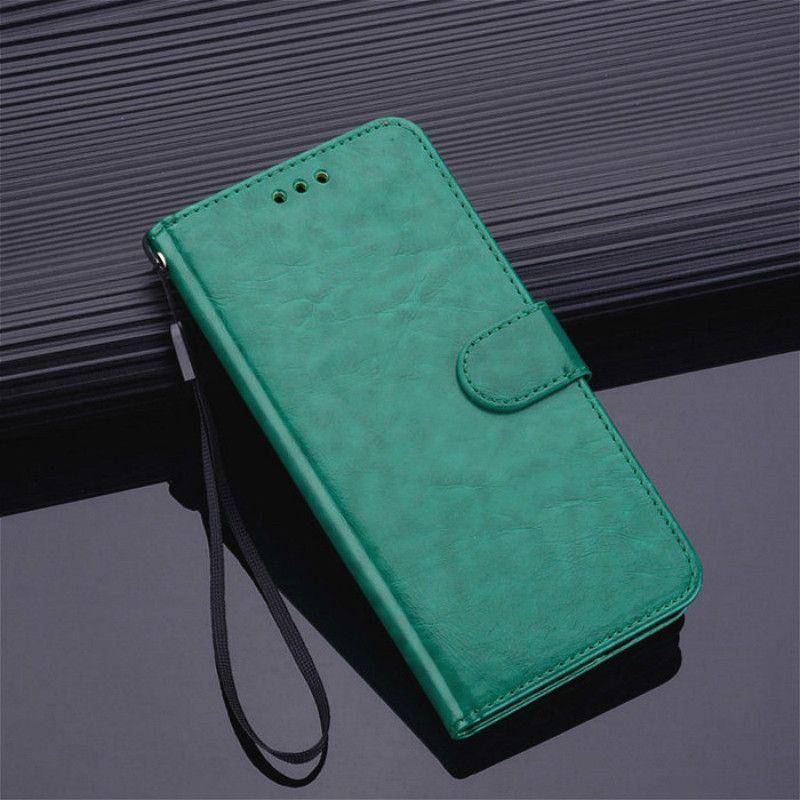 Xiaomi Redmi 7A Case Redmi7a Cover Soft Silicone Back Cover Redmi 7a Leather Flip Case For Xiomi Xiaomi Redmi 7A A7 Phone Cases