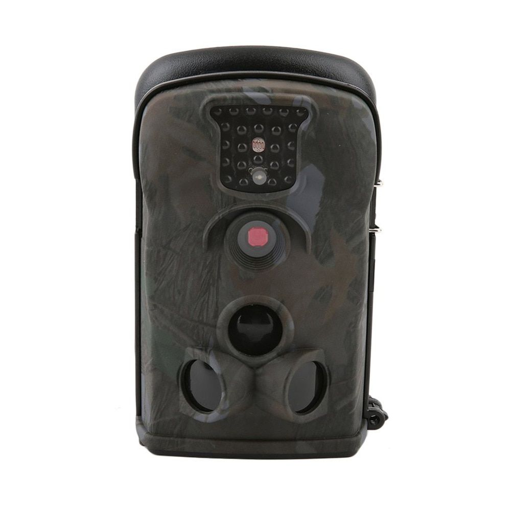 Outlife Infrared Night Vision Hunting Camera 12M Digital Trail Camera Trap Support Remote Control 2G MMS GPRS GSM