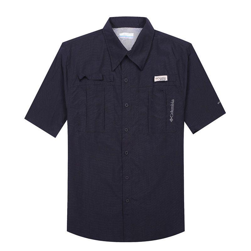 Chemises homme Camisas Masculina Chemise à carreaux homme Camisa xadrez Chemise homme Camisas hombre vestir grande taille ample