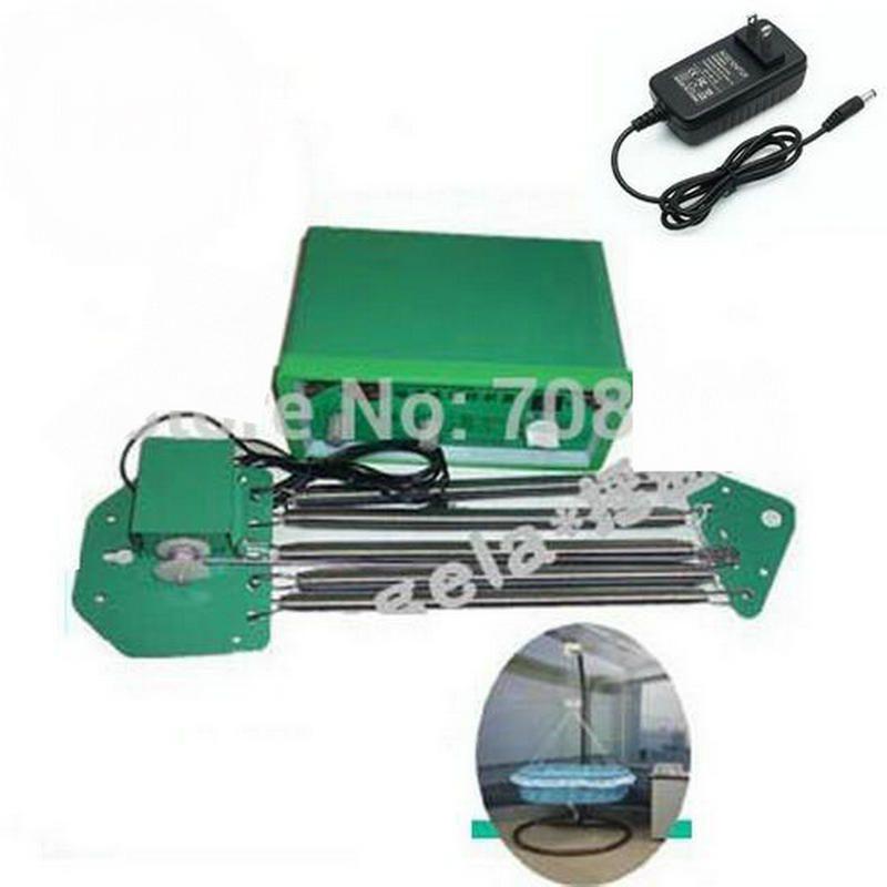 Электрический Колыбели контроллер свингер Колыбели драйвер с внешними Мощность практические Колыбели драйвер Колыбели контроллер