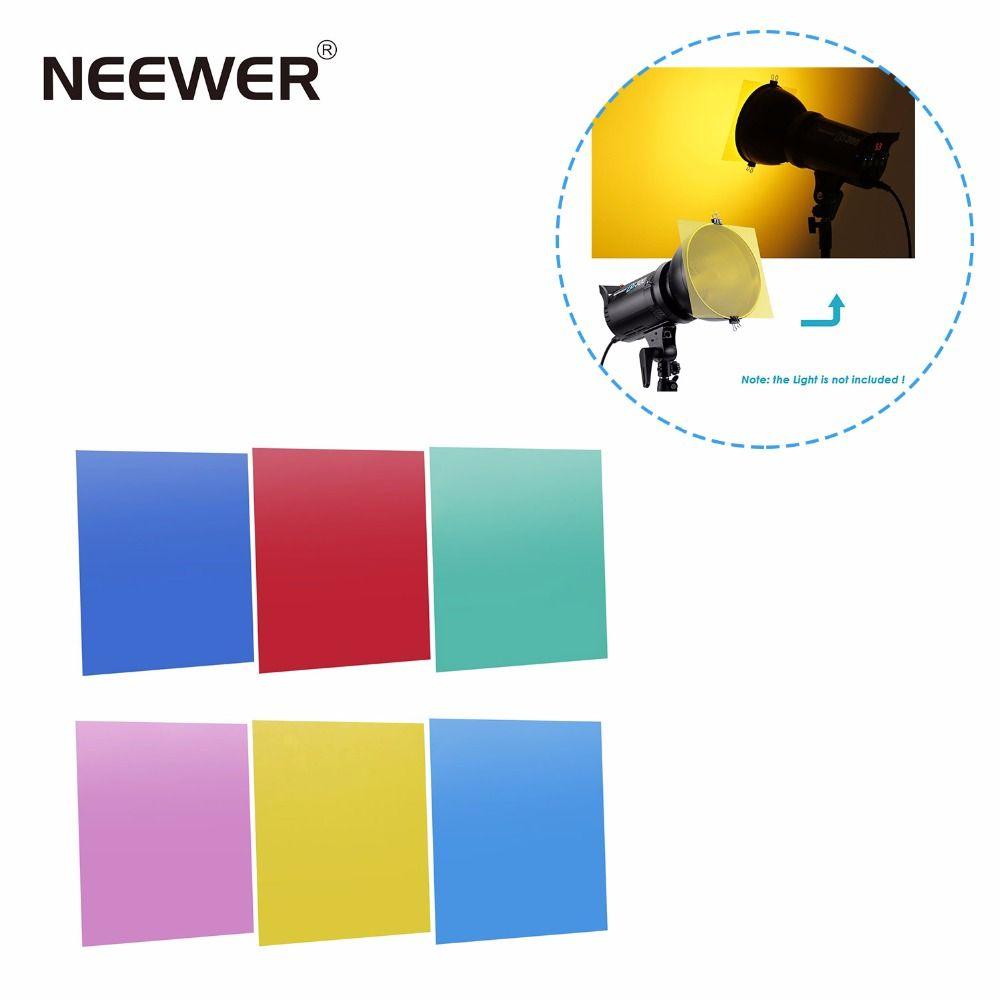 Neewer 7