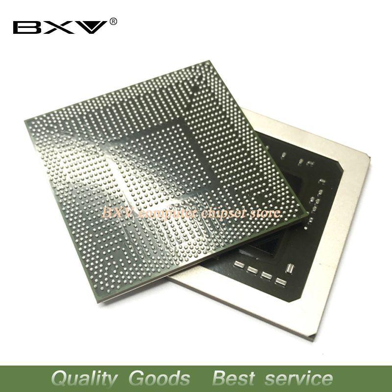 G92-700-A2 BGA chip G92 700 A2 DC201203 100% new original BGA chipset free shipping with full tracking message
