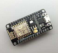 V3 Wireless module NodeMcu 4M bytes Lua WIFI Internet of Things development board based ESP8266 esp-12e for arduino Compatible