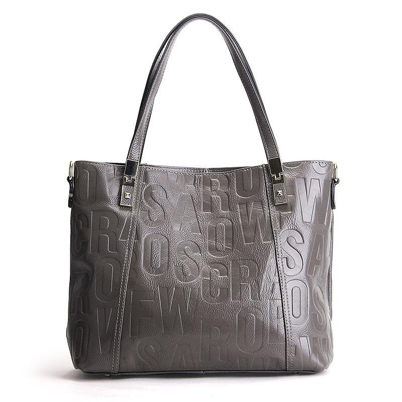 2017 new high quality women bag beautiful women fashion Fashion bags