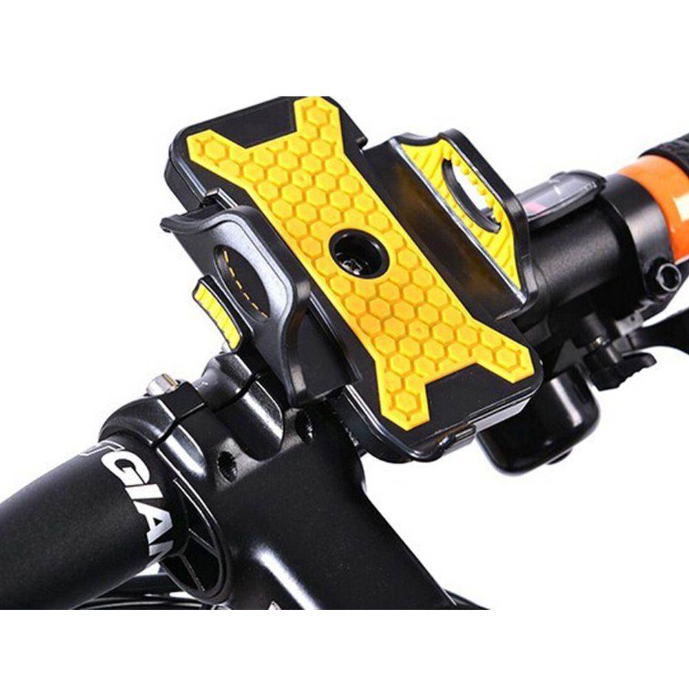 Universal motorrad mtb fahrrad lenker halterung für ipod handy gps ständer halter für iphone für samsung