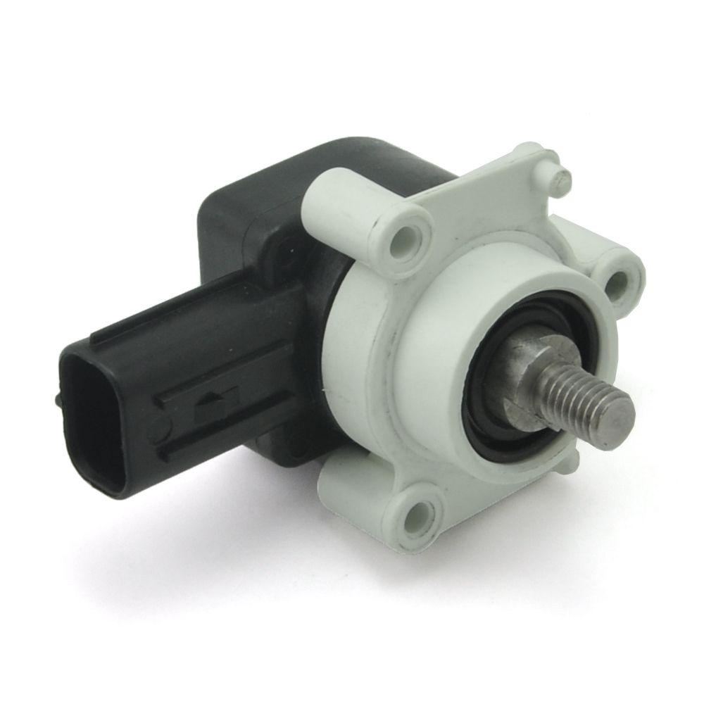 KEMiMOTO 89408-60030 Headlight Level Sensor for Toyota Camry 2014-2012 Avalon 2014-2013 89407-06010 89407-1203 89406-60030