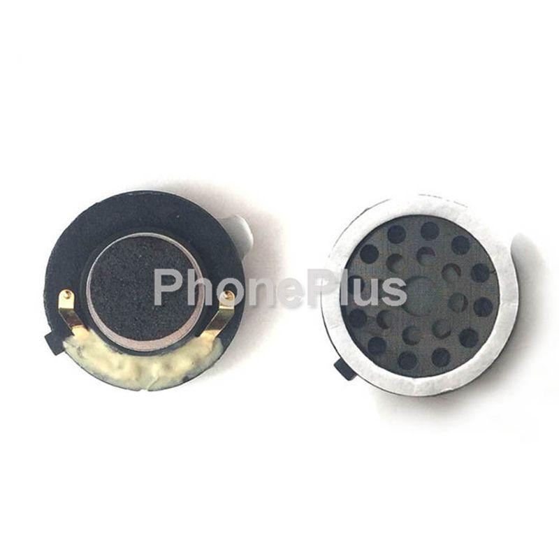 1/2/5 STÜCKE 20*20mm Original Für Handy BV6000 BV6000S Lautsprecher Stimme Summer Ringer