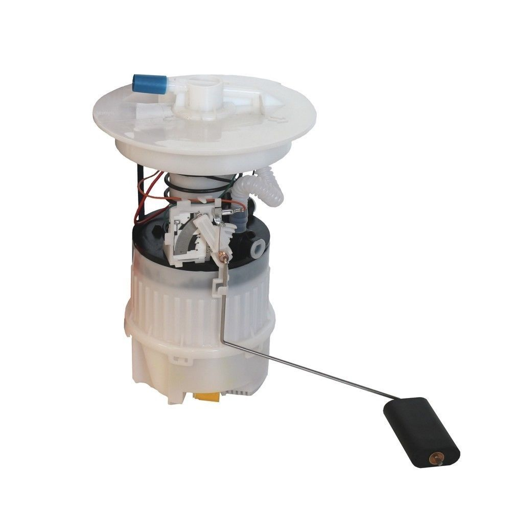 For Car Ford C-Max Focus C-Max Focus II For Mazda 3 Electric Intank Fuel Pump Module Assembly Fuel Oil Filter Fuel Level Sensor