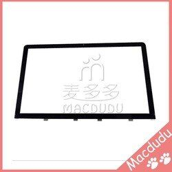 New LCD Glass For iMac 27