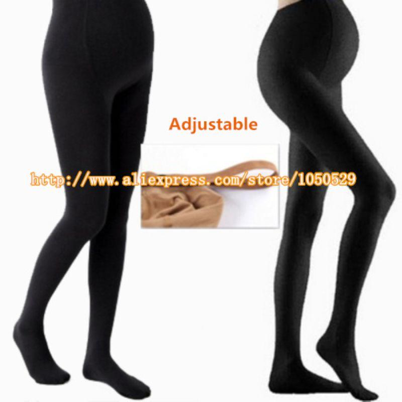 Осень-весна 320d Беременность Одежда регулируемые высокие эластичные Леггинсы для беременных Штаны для женщин леггинсы M164