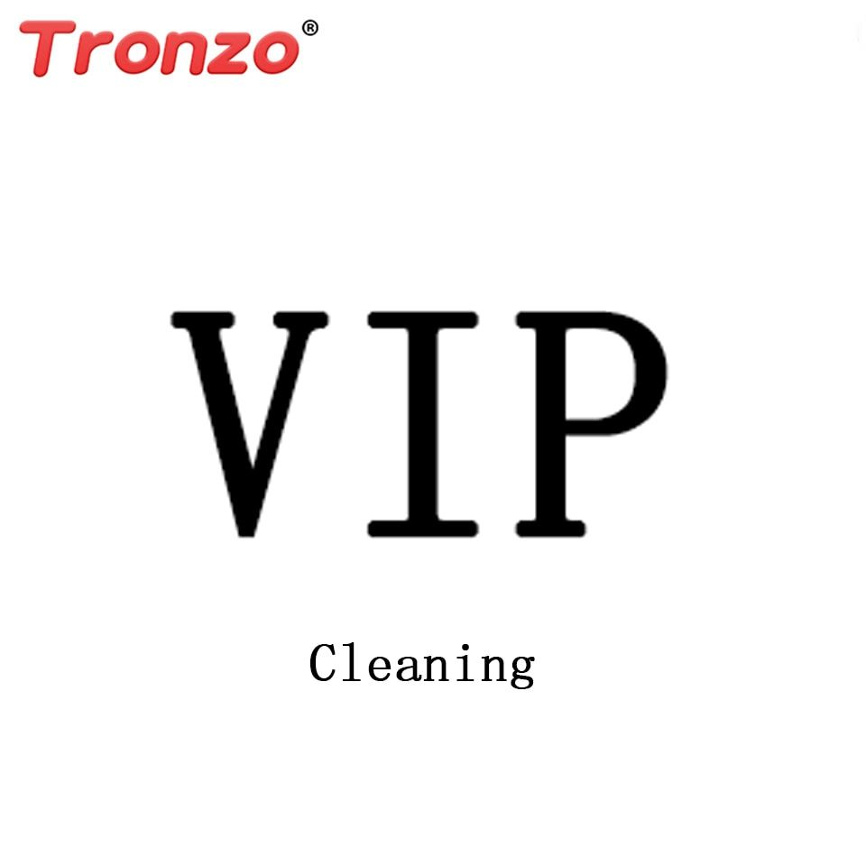 Tronzo CLEANER Wholesale Dropshipping