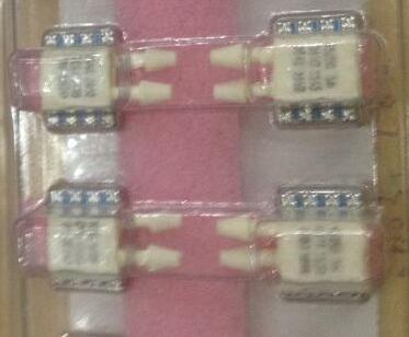 100% New Digital Differential Pressure Sensor MS4525DO 4525DO MS4525DO-DS5AI001DP