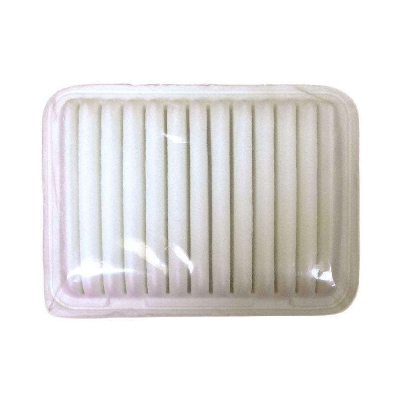 17801-21050 Car Engine Air Cleaner Filter For Toyota Corolla/Yaris/E'Z