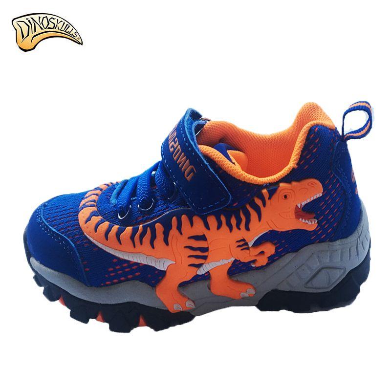 кроссовки для мальчика светящиеся кроссовки детские кроссовки для мальчиков ОБУВЬ ДЕТСКАЯ МАЛЬЧИКАМ кросовки со светящейся подошвой крос...