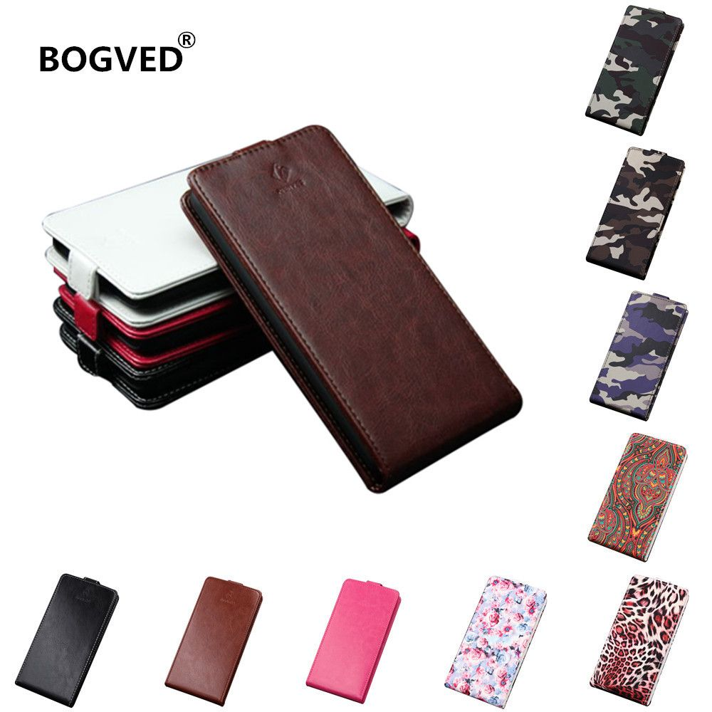 Phone case For Doogee X5 X5S / X5 Pro leather case flip cover cases for DOOGEE X 5 Pro / X5Pro Phone bags capas back protection