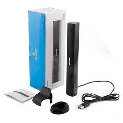 Hot USB Laptop Portable Stereo Speaker Audio Soundbar Mini USB Laptop Speakers Sound Bar Speakers For PC Laptop Computer