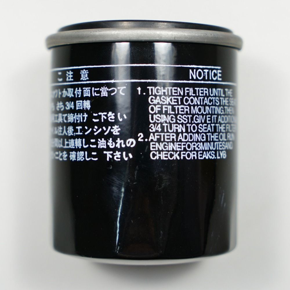 oil filter FOR Toyota 8A, Vios, Corolla, , Prius 1.5, Camry V6 2.0 / 2.2,Yaris 1.3 / 1.6,2011 verso 1.6/1.8 oem:90915-10001 #F30