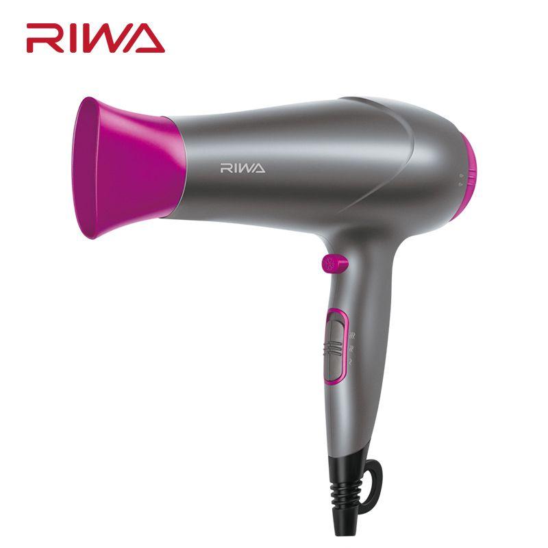 Haar Trockner RIWA RC-7166